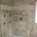 Cloyd Master Bath AFTER 011314 001