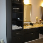 Cloyd Master Bath AFTER 011314 005