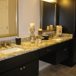 Cloyd Master Bath AFTER 011314 006
