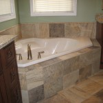 Stafford Master Bath AFTER Pics 010813 002
