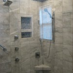 Trivison Master Shower AFTER 011314 001