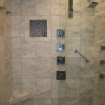 Trivison Master Shower AFTER 011314 004
