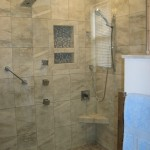 Trivison Master Shower AFTER 011314 005
