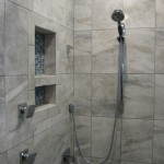 Trivison Master Shower AFTER 011314 009