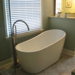 Welch Master Bath AFTER 080113 002
