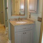 Welch Master Bath AFTER 080113 003